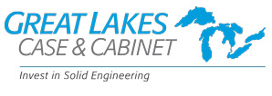 Great Lakes Case & Cabinet | Capitol Network Solutions
