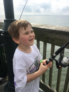 wish-a-fish-kid-fishing